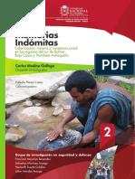 Memorias indómitas. Colonización minería y resistencia social (Medina Gallego).pdf