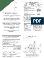 ya seminario_1_7y8_2010_11_25-26 niños.pdf