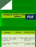 tesis 1