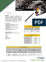 Build_up_4340.pdf