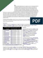 FORMAS DE NEGOCIACIONES EN BOLIVIA .docx