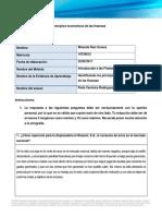 Miranda_Requisitos.docx
