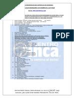 Julio 2019 Hoja de Presentacion Del Portafolio de Evidencias (1) (2) (1) (1)