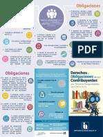 Derechos+Obligaciones+contribuyentes-SIN_BOLIVIA.pdf
