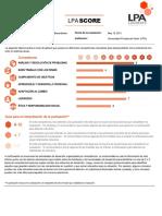 Report-mandrake123.UPN-2019-05-19 (1)_LPA