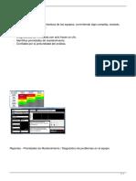 UrSpy-Diagnostic_MachineS.pdf