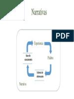 Gráfico 2.pdf