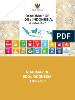 ROADMAP highlight OF SDGs INDONESIA_final.pdf