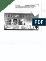 El Desarrollo de Los Procesos Psicologicos Superiores. Cap. 6 - Vigotsky