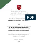 TA0156.pdf