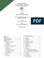URBANISMO CURITIBA FINAL.pdf