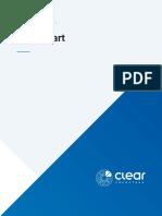 manual_platform_830.pdf