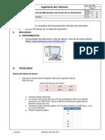Lab 7- Ingeniería del Vehículo - Árbol de Trasmisión.docx