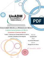 NCSM_U1_A2_ALGV.pdf