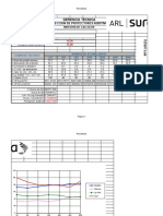 16 Matriz de Seleccion Proteccion Auditiva