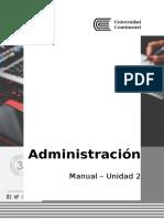 Manual_Administracion_U_2.docx