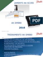 Treinamento_AK-SM880.ppt