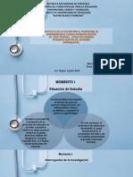 Presentacion TEG Paciente Terminal 2018 - copia.pptx