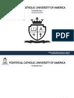 2019_ Brochure PCUA (English)