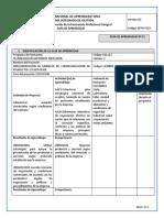 guia_ap11.pdf