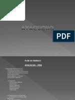 expofinalayacucho-110402193354-phpapp01