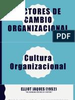 Factores de Cambio Organizacional.pptx