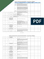 1 Formato Matriz de Requisitos Legales.xls