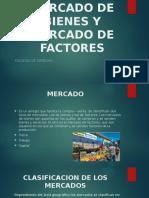 MERCADO DE BIENES Y MERCADO DE FACTORESS 1_20190830230953.pptx
