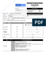 AC201621493931.pdf