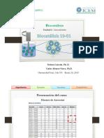 Biocatálisis clase 2 (1).pdf