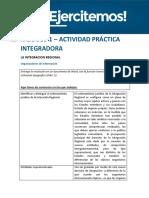 API 4 M1_modelo