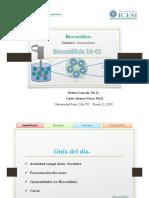 Biocatálisis clase 1.pdf