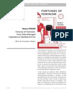 Dialnet-FortunesOfFeminism-4999318.pdf