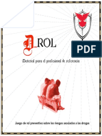 d_rol_profesionales.pdf