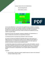 Propuesta Para Mejorar El Aire en La Ciudad de Mexico_Marisela_Madrigal_Miranda