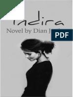 Indira by Dian Jesika