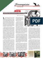 El sinarquista 2017.pdf