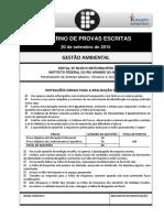 PROVA MC1