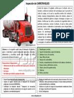 13.1 Inspección Vehiculos de Carrotanques
