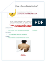 2-Ficha de Evaluación Fisioterapeutica Cardiorrespiratoria (1)