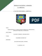 INFORME INVERSO DE AUGER HOLE.docx