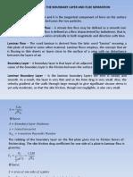 Aerodynamics (3).pdf