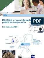 ISO_19600_norma_internal_gestion_cumplimiento.pdf