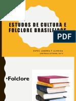 21_Folclore_definicao_