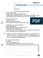 resumo_2343960-tereza-cavalcanti_45296415-gramatica-2017-aula-14-regencia-verbal.pdf