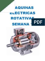MAQUINAS ELECTRICAS ROTATIVAS.docx
