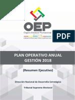 Resumen_Ejecutivo_POA_2018.pdf