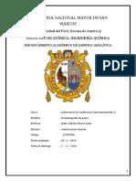CROMATOGRAFÍA GASES.docx