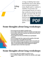 from Prev Slide 28 to 33 Long Workshop 3 hours.pptx