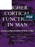 Aleksandr Romanovich Luria auth. Higher Cortical Functions in Man.pdf